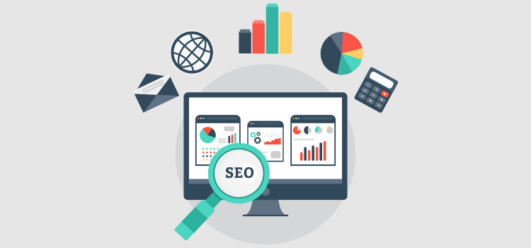 Website Design Must Be SEO Freindly