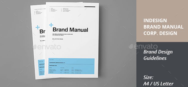 10 Of The Best Professional Brochure Templates Themevault