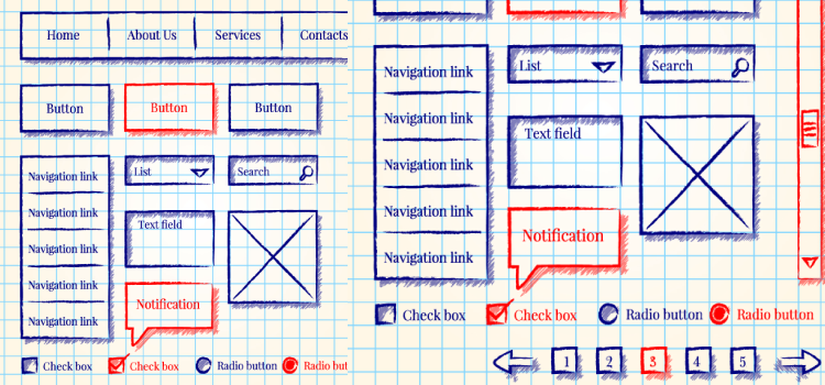 what-makes-wireframing-so-useful