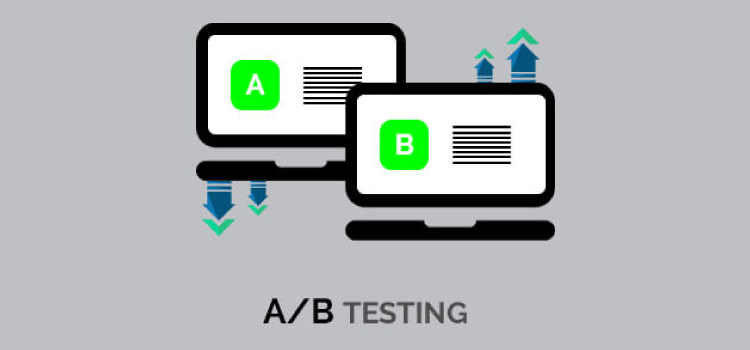 a/b-split-test
