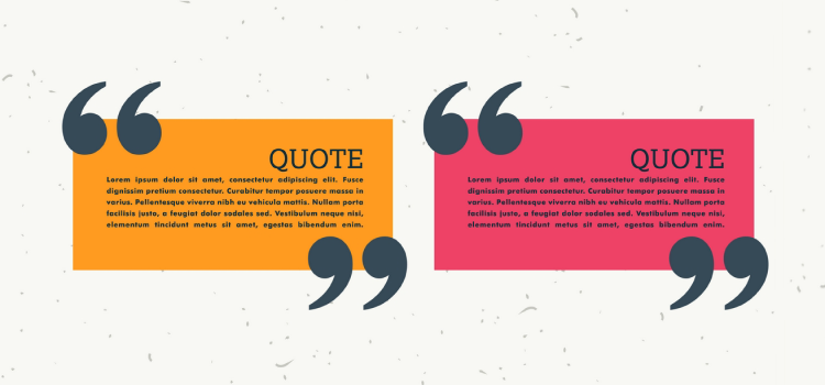 highlight-your-customer-testimonials